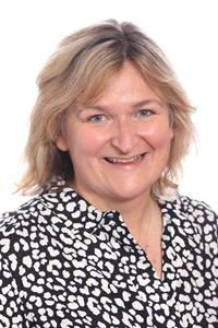 Councillor Louise Coles