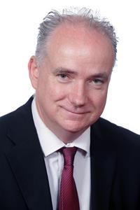 Profile image for Cllr Angus Ellis