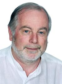 Profile image for Councillor Adrian Miners